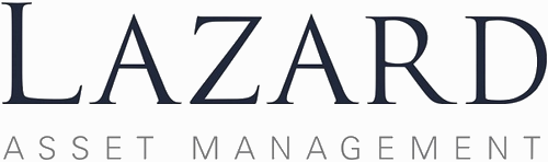 Lazard Asset Management GmbH