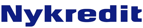 Nykredit Bank A/S
