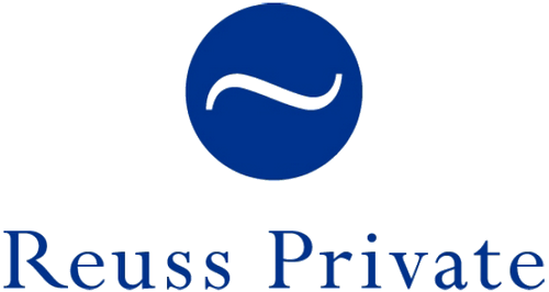 Reuss Private Deutschland